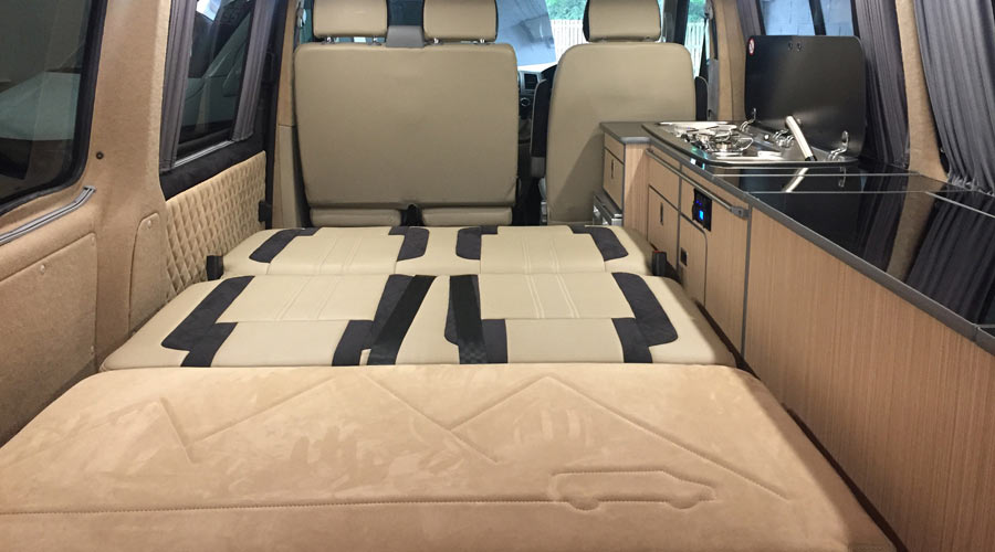 Campervan-Interior-Matching-Seating-&-Seat-bed