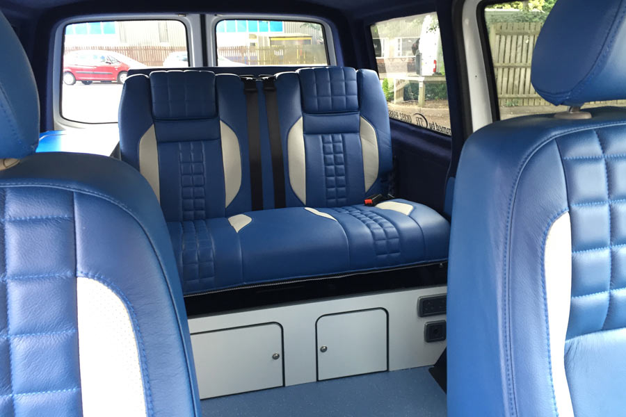 Campervan-Interior-Upholstery