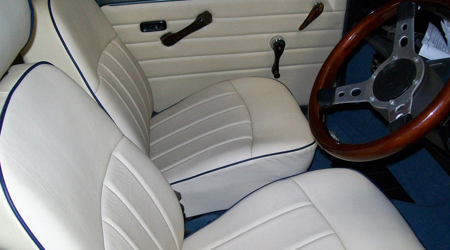 Classic-Car-Interior-Upholstery-Full-Seat-Re-upholstery