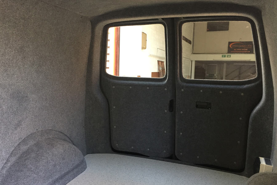Commercial-Vehicle-Interior-Upholstery