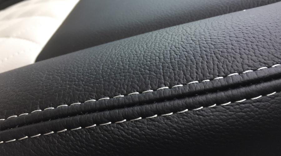 Commerical-Vehicles-Interior-Seat-Padding-Repairs
