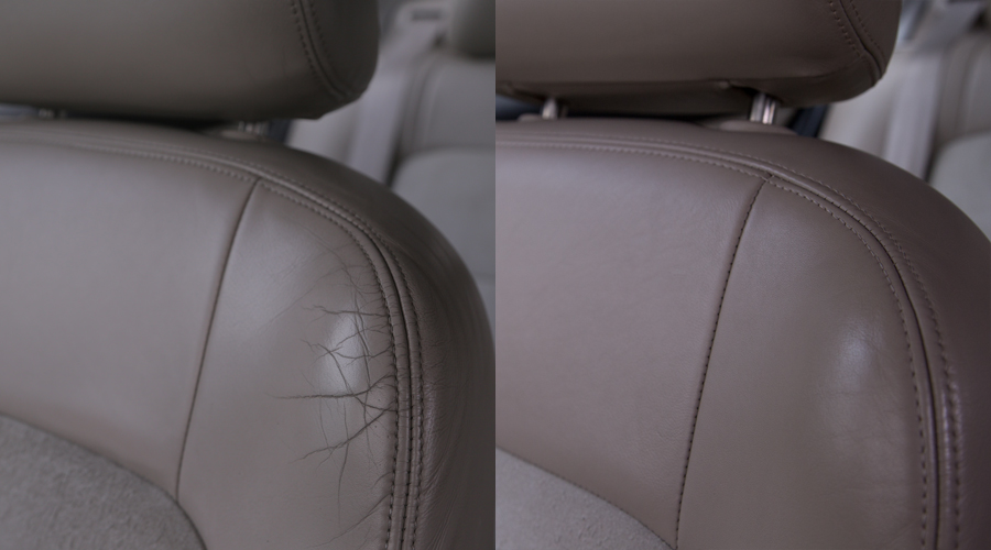 Modern-Car-Interior-Seat-Panel-Replacements