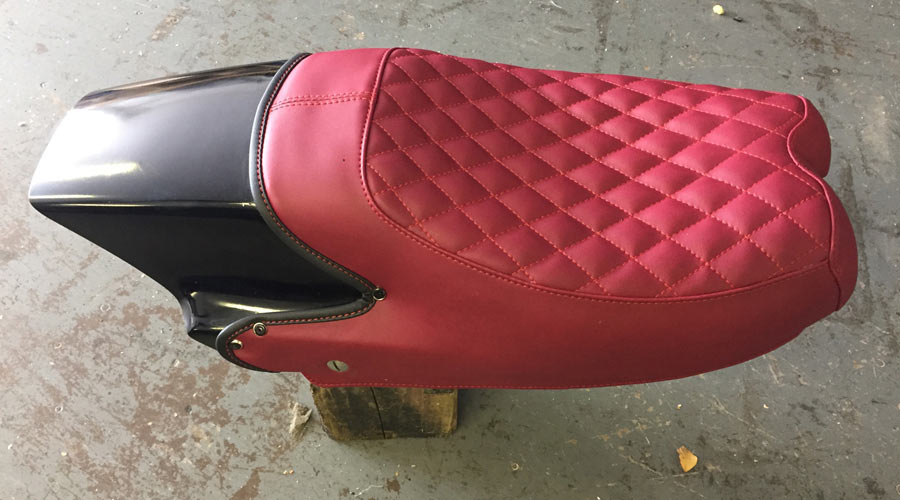 Motorcycle-Interior-Upholstery-Full-Seat-Re-upholstery