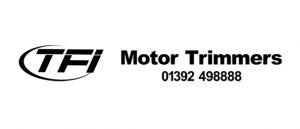 TFI-Motor-Trimmers-Exeter-Devon